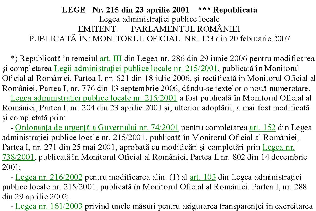 LEGE_215_din_2001_republicata_feb_2007_Page_01